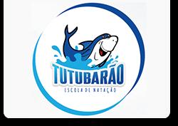 Tutubarão Logo